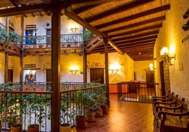 casona-balconies