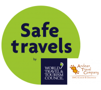 Safe Travels ATC