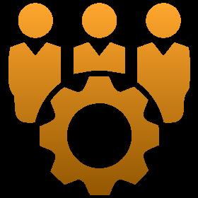 meet the team icon ATC essence