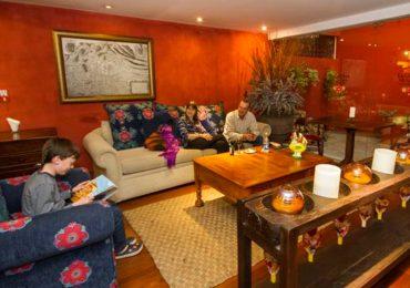 casona-lounge