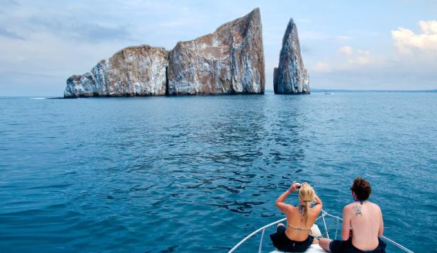 Galapagos express glbt tours safe travels