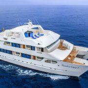 cruises3