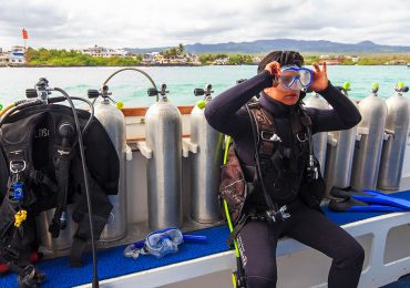 aqua-diving1