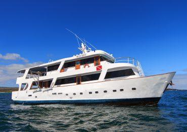 aqua-yacht