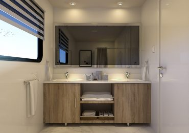 solaris-bathroom