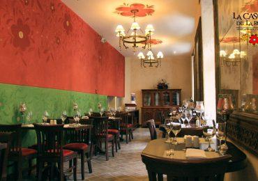 casona-dining