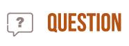 questions rates ATC