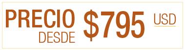 Viaja a las Islas Galapagos con precios desde