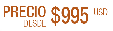 Viaja a las Islas Galapagos con precios nacionales desde