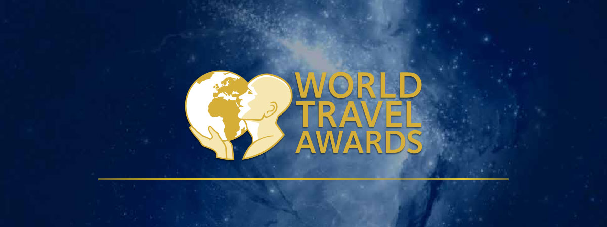 World Travel Awards 2021 Ecuador