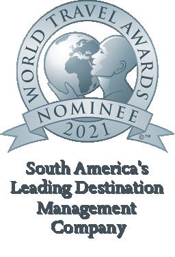 south-americas-leading-destination-management-company-2021
