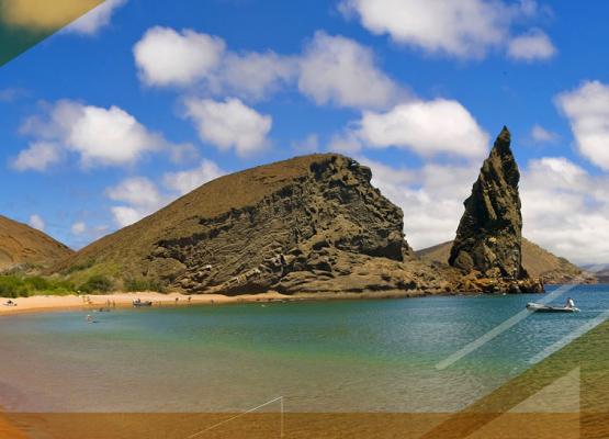 snorkeling-in-galapagos-islands-Pinnacle-Rock