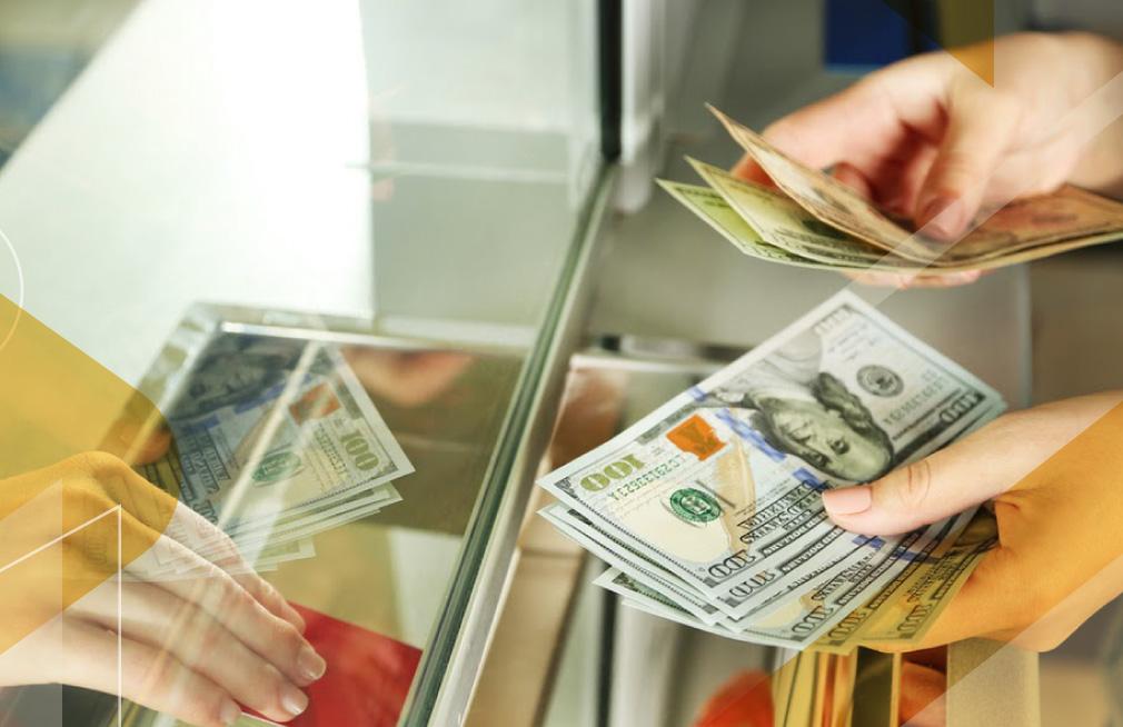 arrival-in-ecuador-currency-exchange