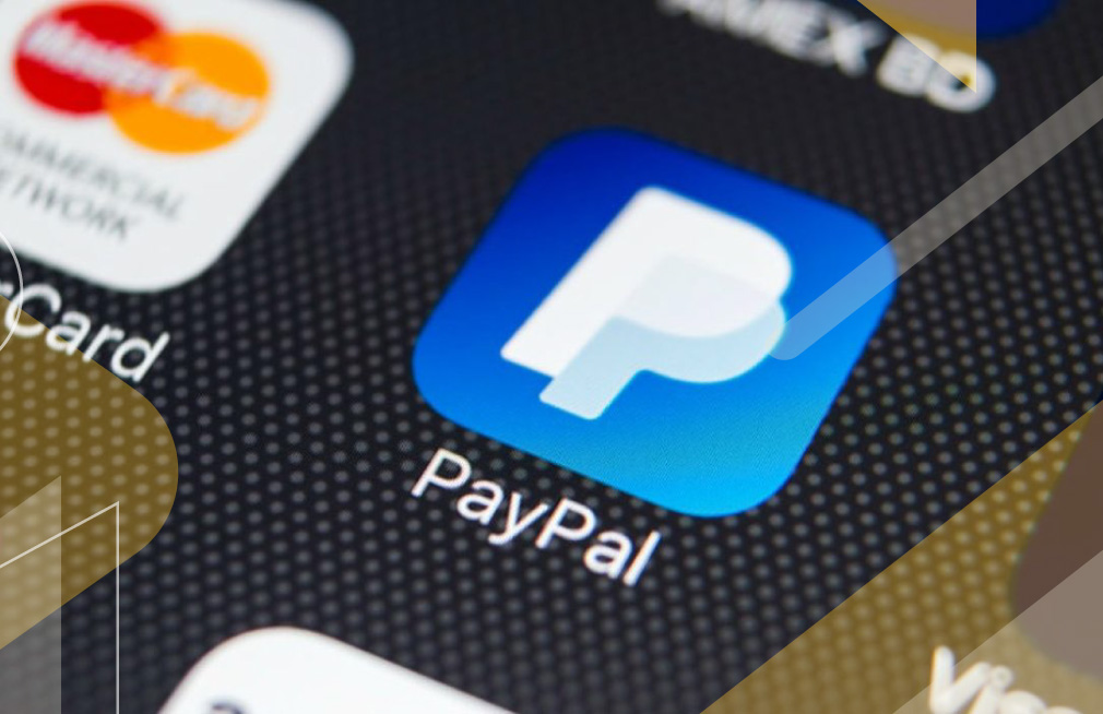 other-options-to-pay-services
