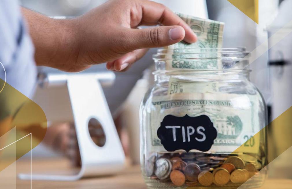 tips-in-ecuador